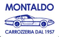 Carrozzeria Montaldo